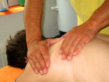 KLassische-Massage_1