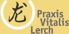Praxis Vitalis Lerch