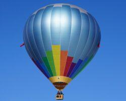schweizer-heissluftballon